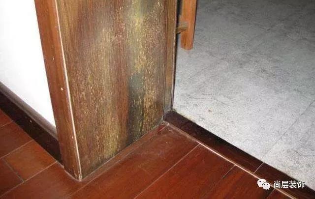 別墅地下室防潮裝修