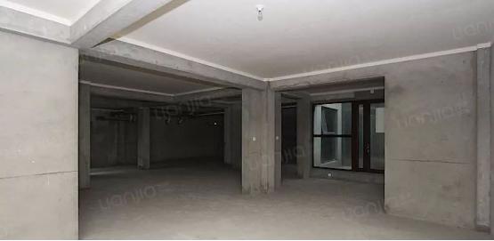 別墅地下室裝修處理方案