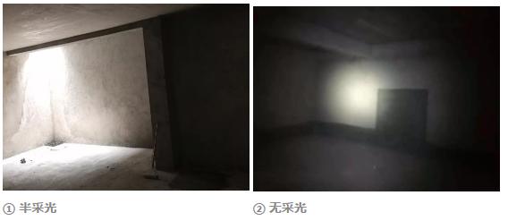 別墅地下室如何裝修